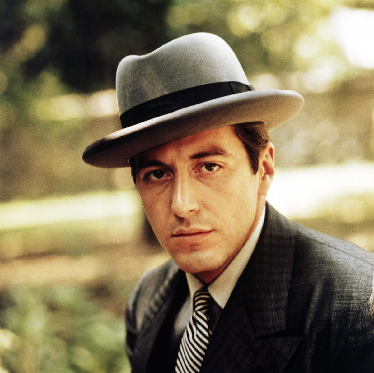 holding-al-pacino-best-and-worst-film-moments