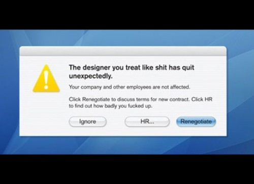 16.-Quit-With-an-Error-Message-500x364