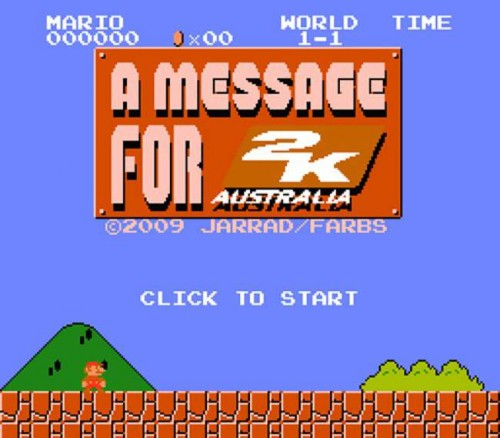 14.-Quit-With-an-Entire-Level-of-Mario-500x438