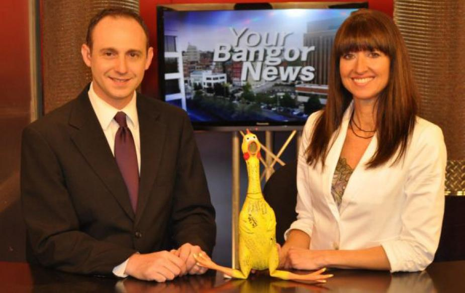 assets-2012-news_anchors_cindy_michaels_and_tony_consiglio_resign_live_on_air_711328055