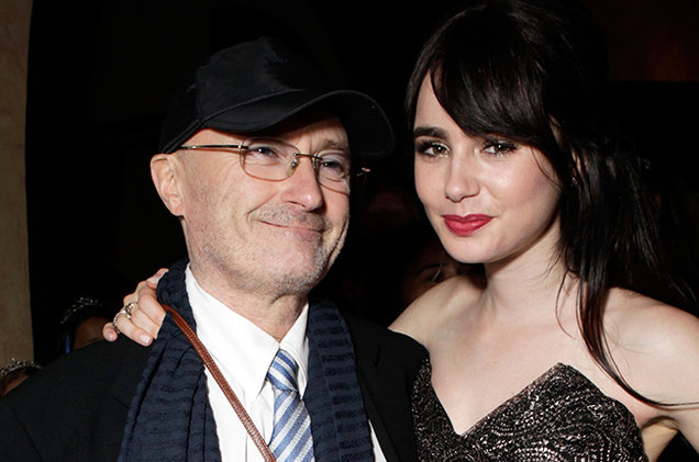 phil-collins-lily-collins-billboard-650