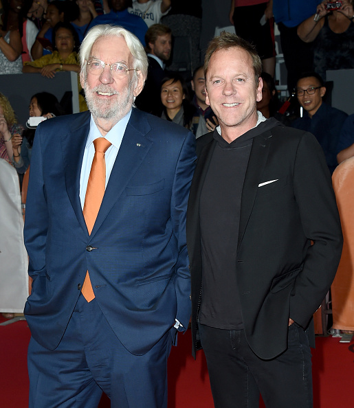 donald-sutherland-and-kiefer-sutherland