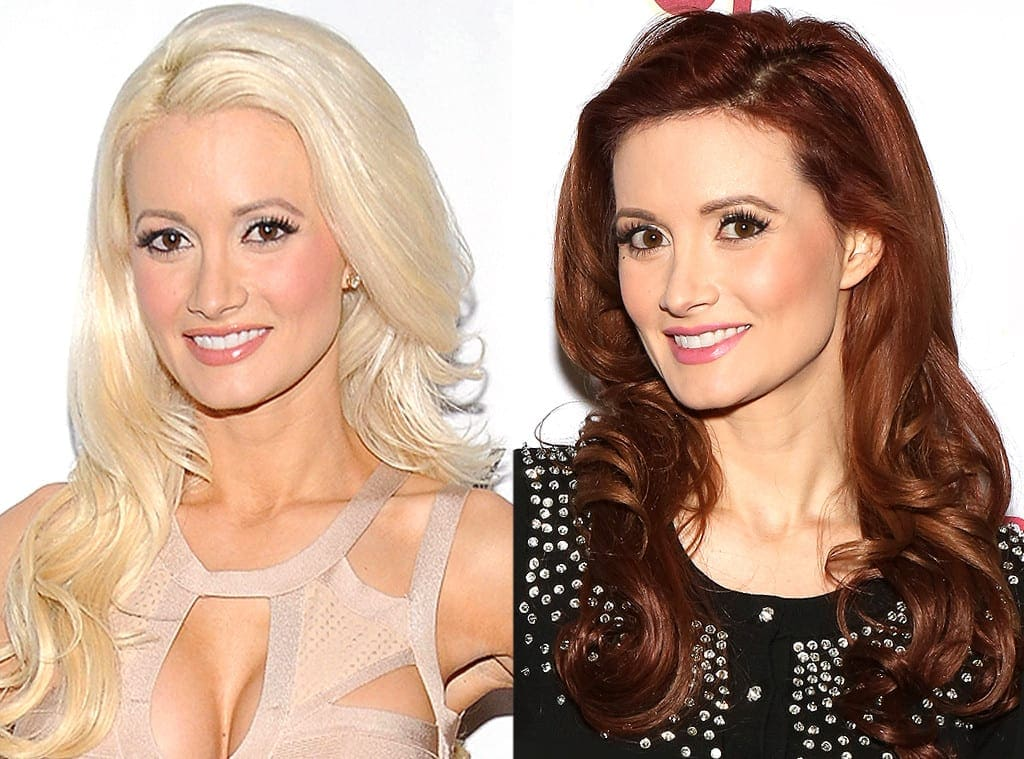 rs_1024x759-140321184120-1024.Holly-Madison-Hair.ms.032114