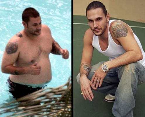 kevin-federline-reality-stars-then-and-now