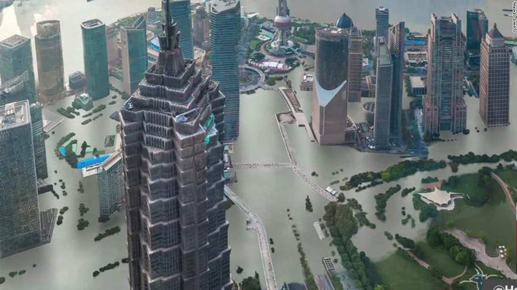 151130185808-climate-change-in-china-explainer-sater-liveshot-cnn-today-00020423-super-169