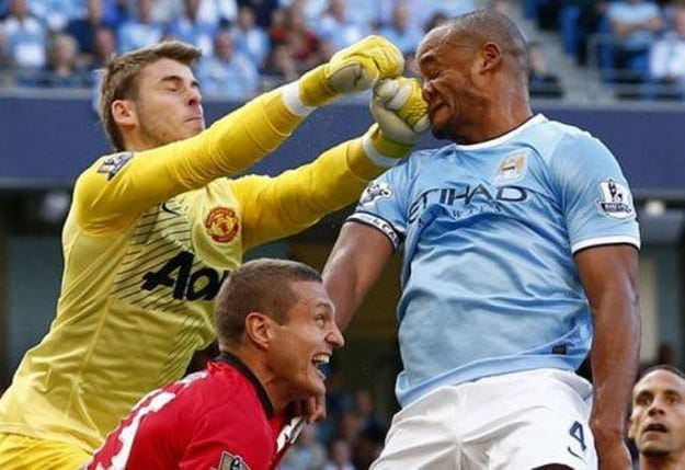 perfectly-timed-sports-photos-022