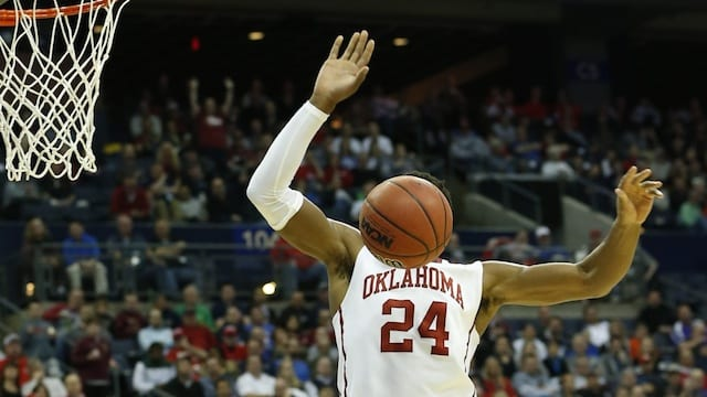 oklahoma-sooners-ncaa-tournament-buddy-hield-michigan-state-spartans1