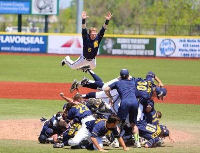 perfectly-timed-sports-18