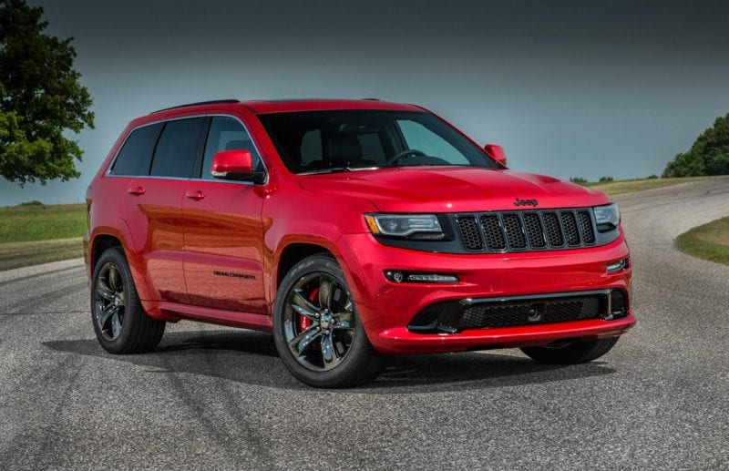 2016-jeep-grand-cherokee-trackhawk-srt-hellcat-exterior-side-view-release