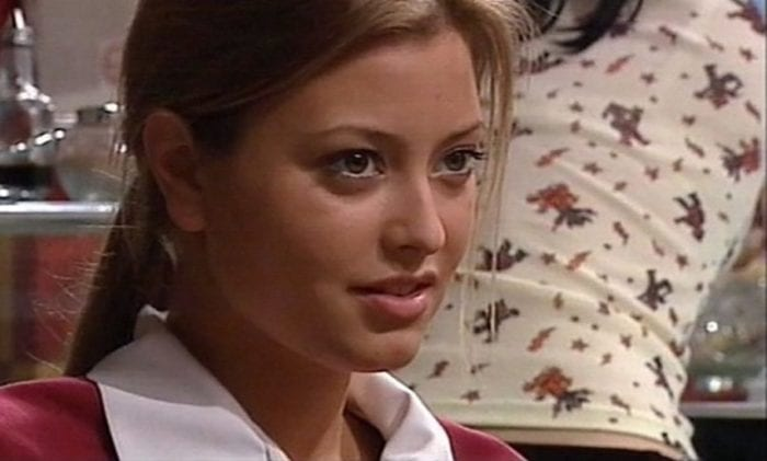 holly-valance-then