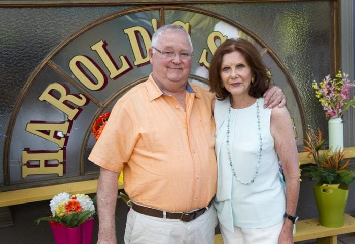 gallery_soaps-neighbours-ian-smith-anne-charleston