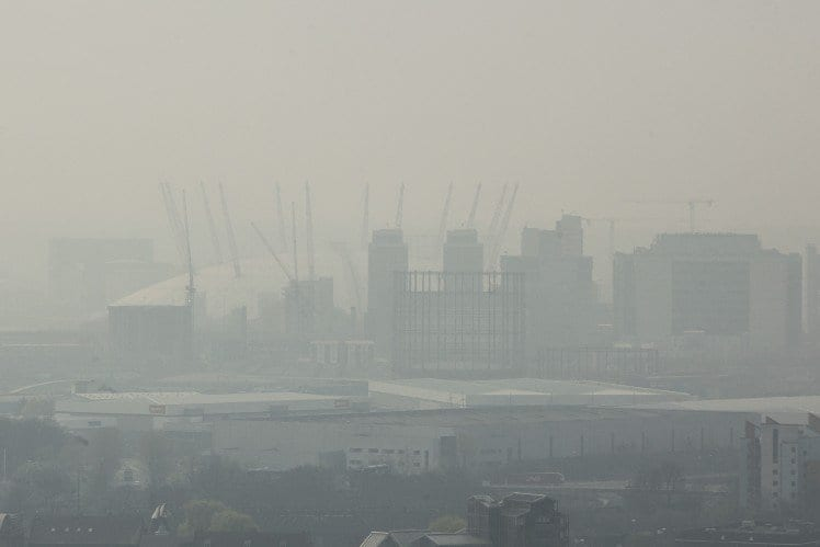 20-haunting-photos-of-environmental-pollution3