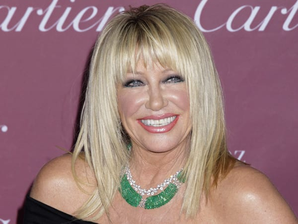 suzannesomers-featured