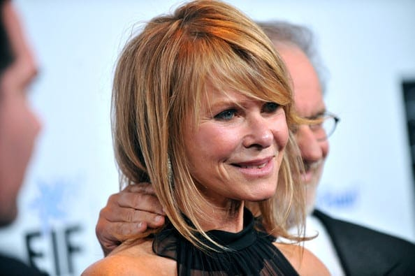 Kate+Capshaw+Unforgettable+Evening+Benefiting+EE3933ICZB7l