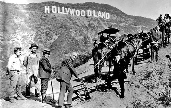 hollywoodland1