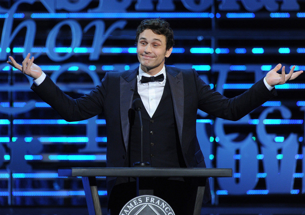 10 Comedy Central Roasts That Will Forever Be Funny ...