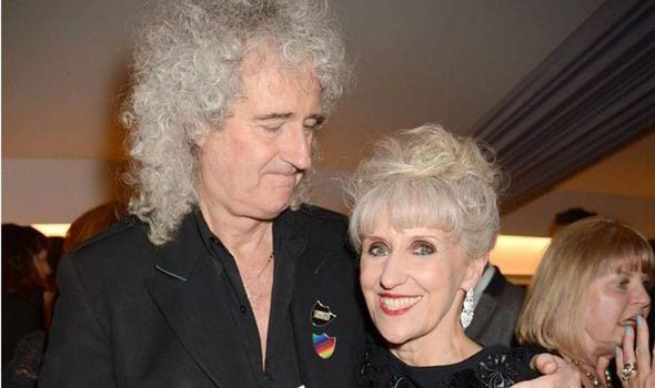 Anita-Dobson-with-hubby-573847