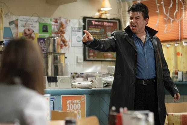 EastEnders_Nick_Cotton_John_Altman_BBC_TV-369477
