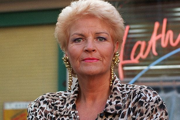 Pat-Evans-played-by-Pam-St-Clement--First-appearance-12-June-1986