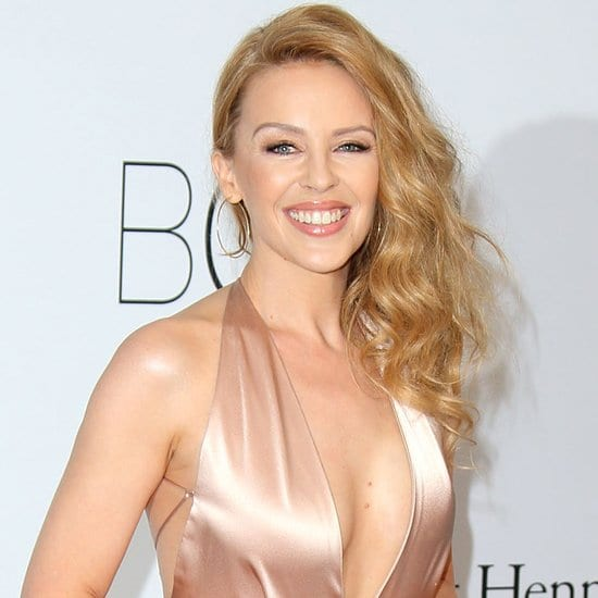 Kylie-Minogue-Star-San-AndreasX6IVd