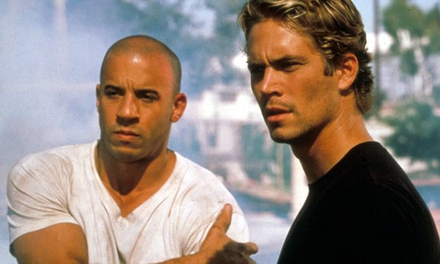 The Most Iconic Duos In TV & Movie History | KiwiReport