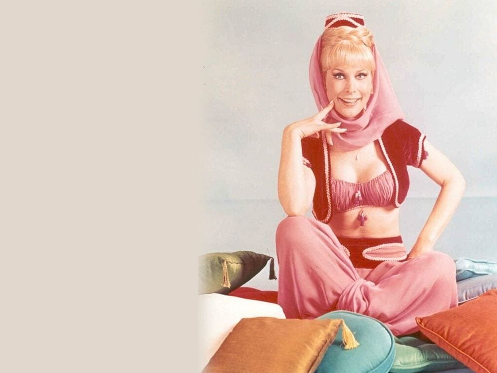 I-Dream-Of-Jeannie-Fact-Checking