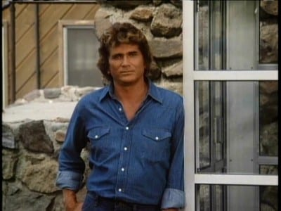 Michael-Landon-highway-to-heaven
