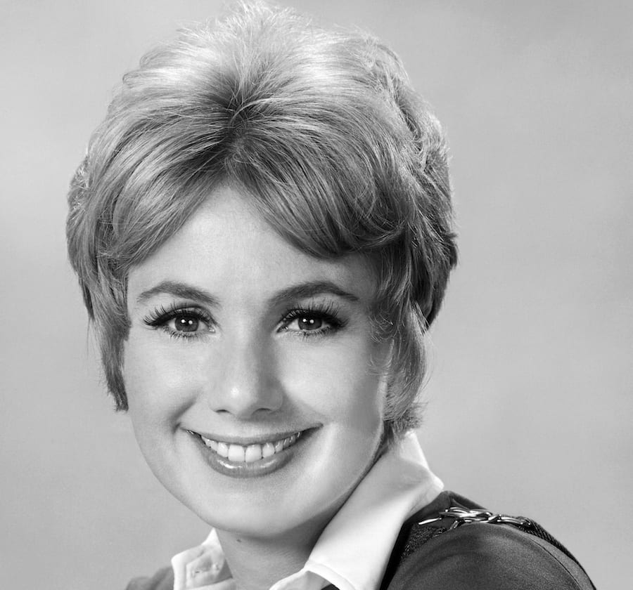 Only-Shirley-Jones-Was-Meant-To-Sing