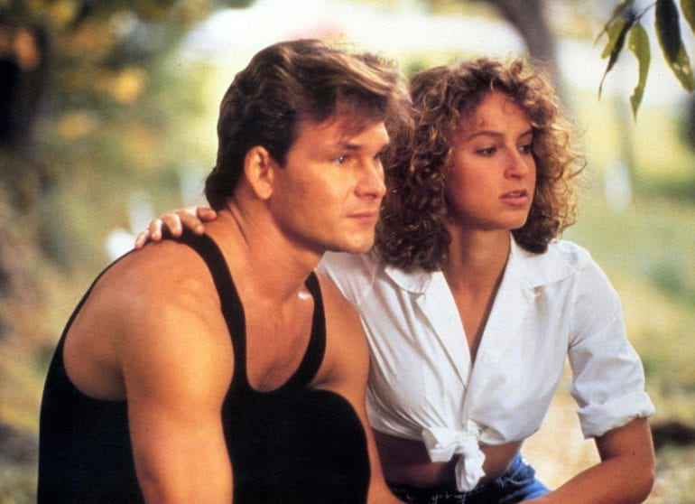 so-who-exactly-is-going-to-be-in-this-dirty-dancing-tv-remake-a-look-at-the-confirmed-c-885823