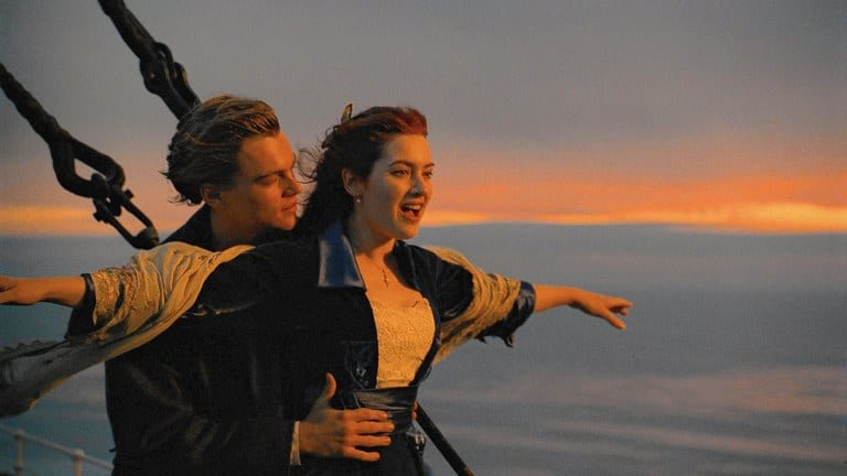 Movies20_Titanic