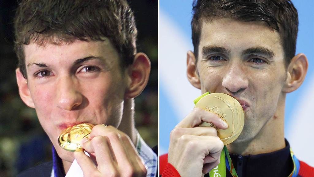 before-after-olympians-toda-160811-tease-phelps-01_fb78a74158f045718b5ba188886f95d2.today-ss-slide-desktop