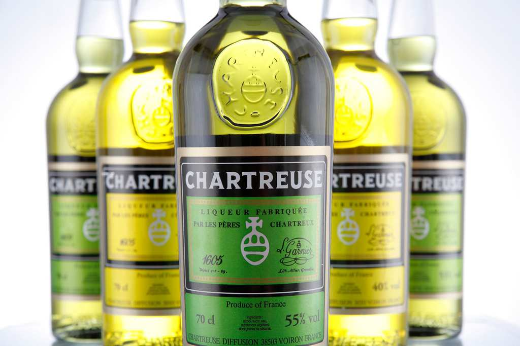 chartreuse-1920