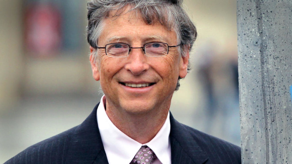 image-1426844638-Bill-Gates