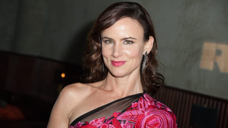 juliette-lewis-getty-e1487496603428