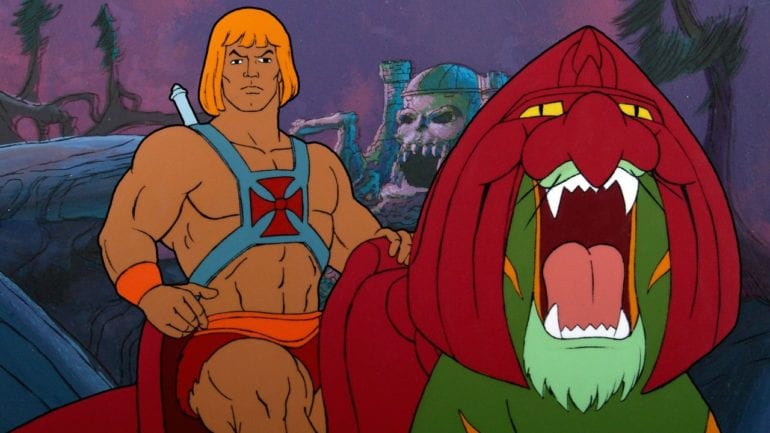 he-man-and-the-masters-of-the-universe-movie-reboo_y3hb.1920