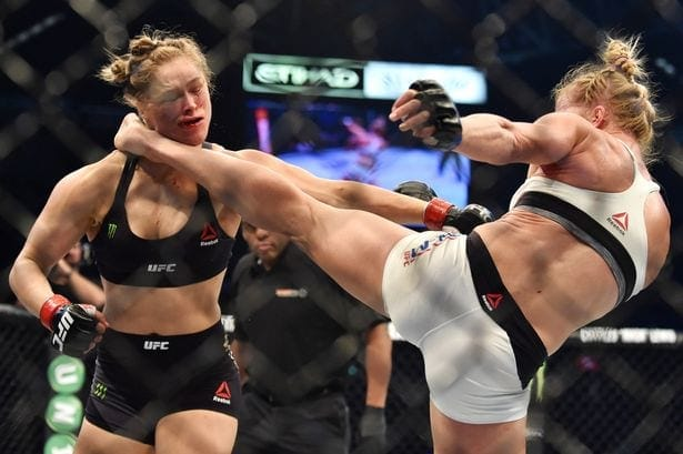Holly-Holm-Ronda-Rousey-_0013