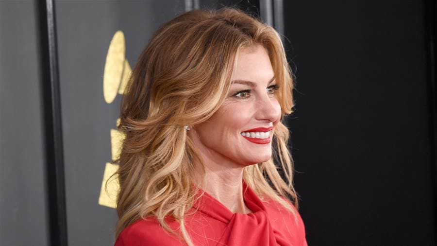 faith-hill-today-170322-tease_7ef273904f36f8f882f2b414adc0a292.today-inline-vid-featured-desktop
