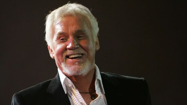 932903-kenny-rogers