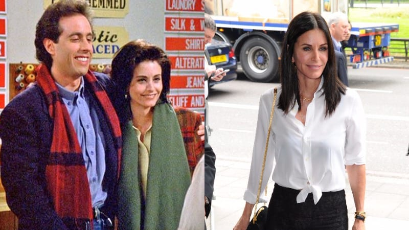 Courteney-Cox-Seinfeld-composite