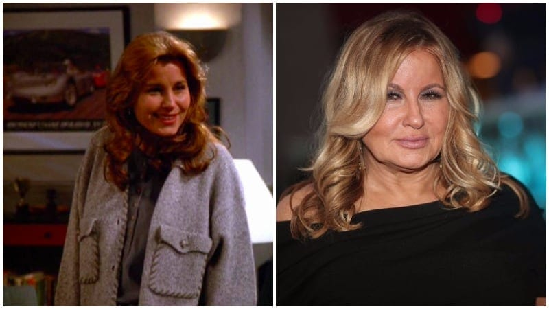 Jennifer-Coolidge-Seinfeld-composite-2