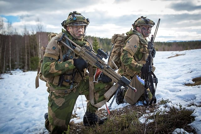 Norway_launches_the_modernization_of_its_armed_forces_and_plans_to_create_modern_air_defense_640_001PYKgY