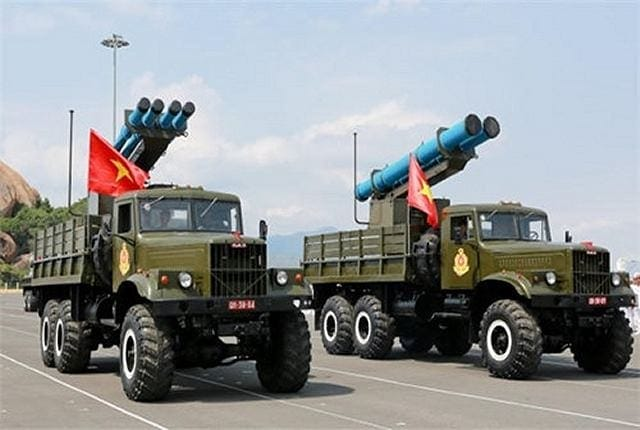 Israel_has_delivered_EXTRA_Extended_Range_artillery_rocket_to_Vietnam_640_001qnM5O