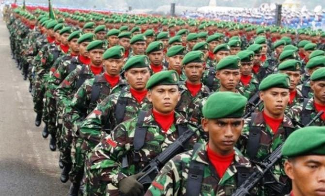 676-5_676_indonesia military