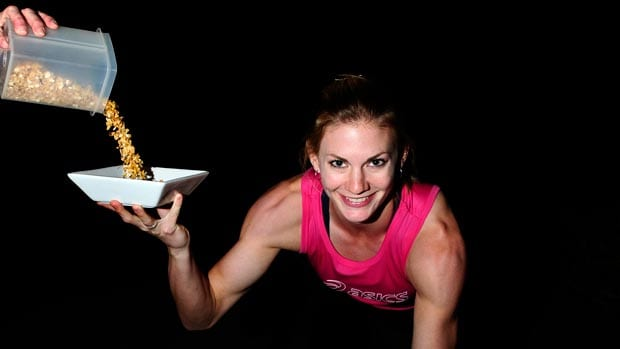 Diet-of-Australian-Olympic-Athletes