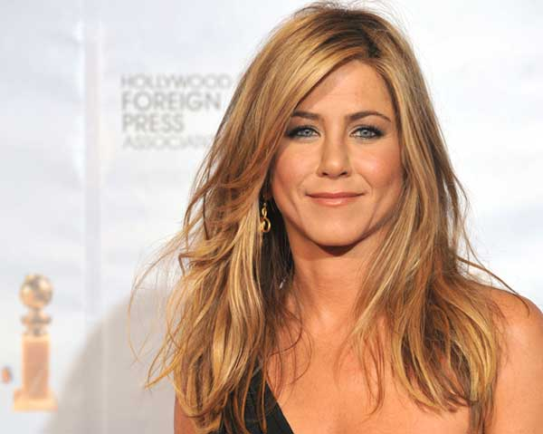 aniston-fit-tips_0