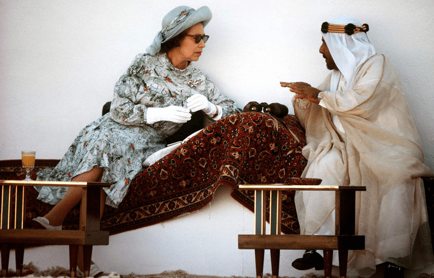 The-Emir-of-Bahrain-1979