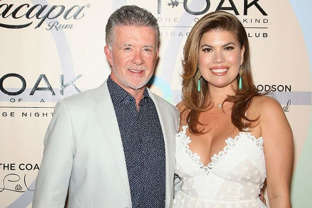 Alan-Thicke-Wife-12202016-1482297772-compressed
