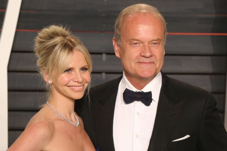 Kelsey-Grammer-wife-Kayte-Walsh-welcome-third-child