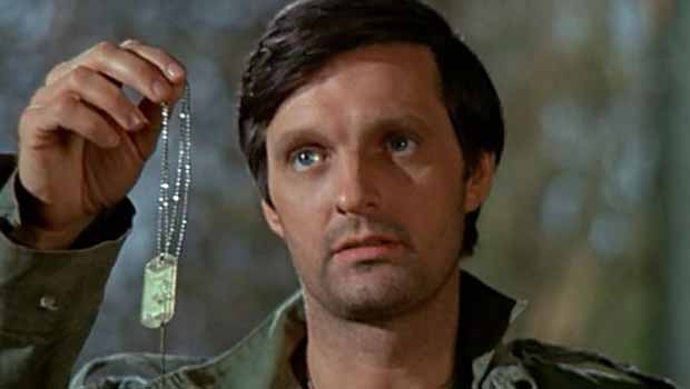 31 facts about M*A*S*H | Worldation