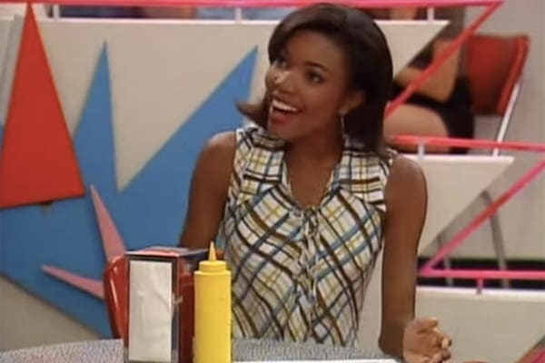 saved-by-the-bell-gabrielle-union